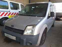 ford tourneo connect (tc7) kombi corta  1.8 tddi turbodiesel cat (75 cv) BHPA WF0GXXTTPG5