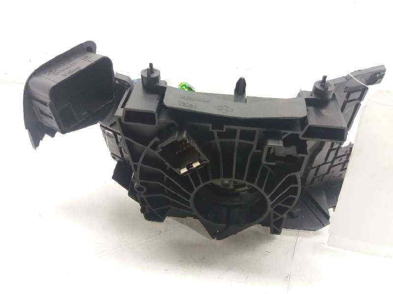 ANILLO AIRBAG RENAULT SCENIC II Confort Dynamique  1.9 dCi Diesel (120 CV) |   06.03 - 12.05_img_2