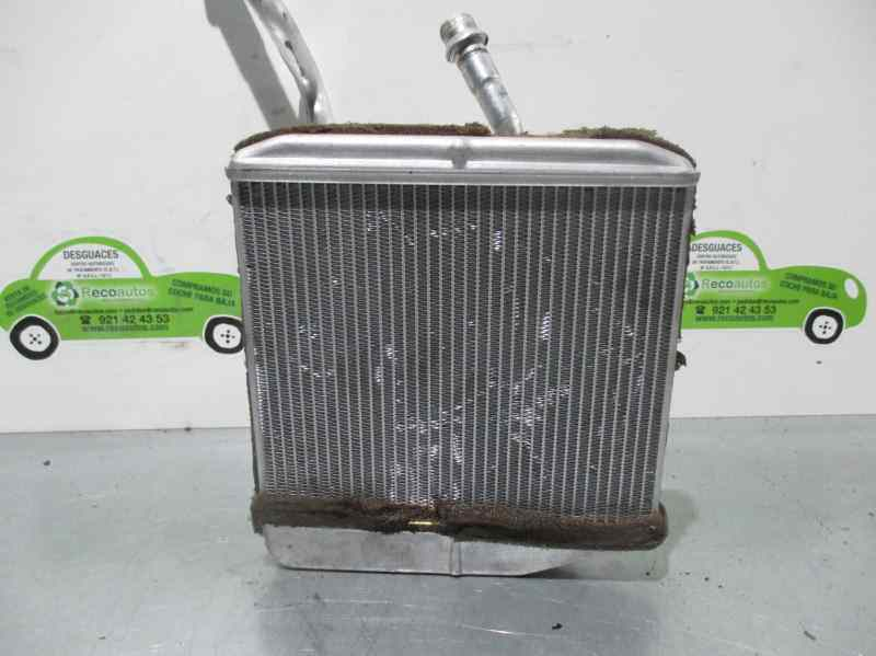 Radiadores de segunda mano para calefaccion affordable ideas para decorar con radiadores - Radiadores de calefaccion de segunda mano ...
