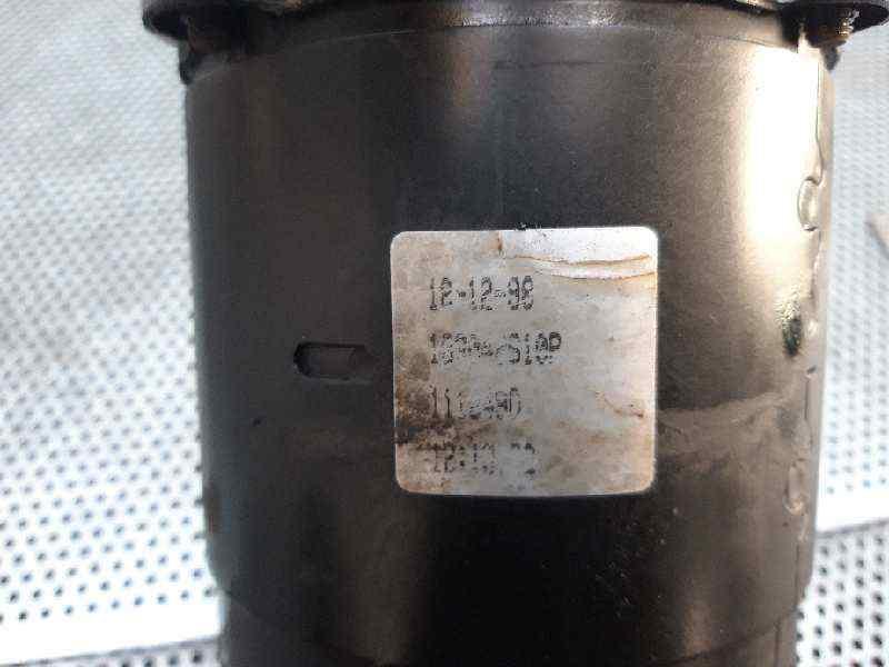BOMBA DIRECCION RENAULT CLIO II FASE I (B/CBO) 1.9 D   (64 CV) |   0.98 - ..._img_1