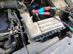 filtro aire volkswagen caddy ka/kb (2k) kombi  1.9 tdi (105 cv) 2003-2010 1K0129620D