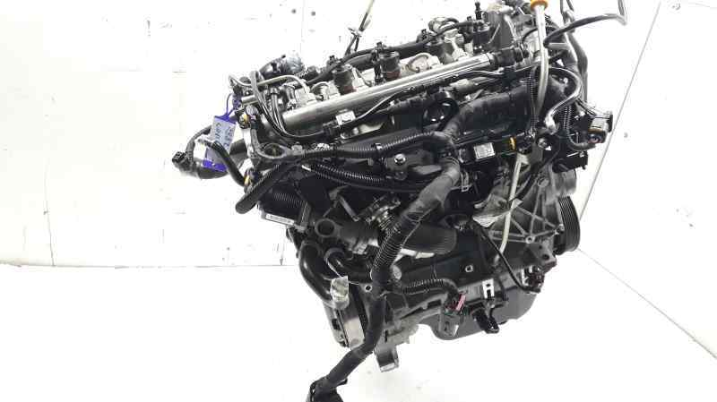 MOTOR COMPLETO OPEL CORSA D CorsaVan  1.3 16V CDTI (75 CV)     02.07 - 12.15_img_2