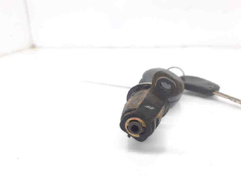 BOMBIN PUERTA DELANTERA IZQUIERDA CITROEN XSARA BERLINA 1.4i Vivace   (75 CV) |   03.98 - 12.03_img_1