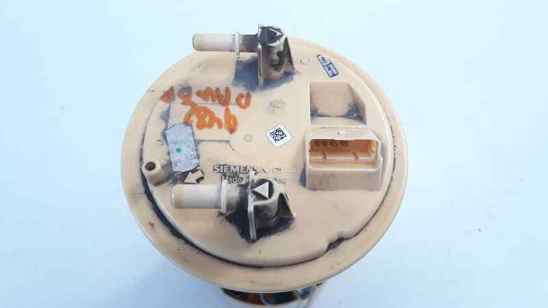 BOMBA COMBUSTIBLE FIAT PANDA (169) 1.3 JTD 4X4   (69 CV) |   09.04 - ..._img_0