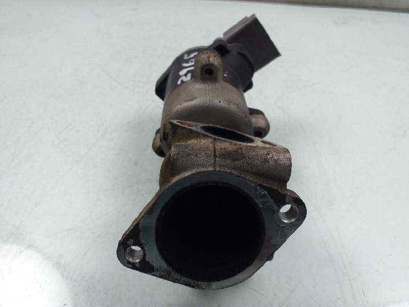 VALVULA EGR LAND ROVER DISCOVERY (...) V6 TD S  2.7 Td V6 CAT (190 CV) |   08.04 - 12.09_img_1
