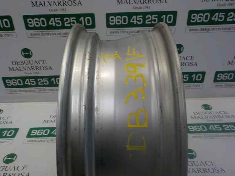 LLANTA SEAT ARONA Style  1.0 TSI (95 CV) |   0.17 - ..._img_2