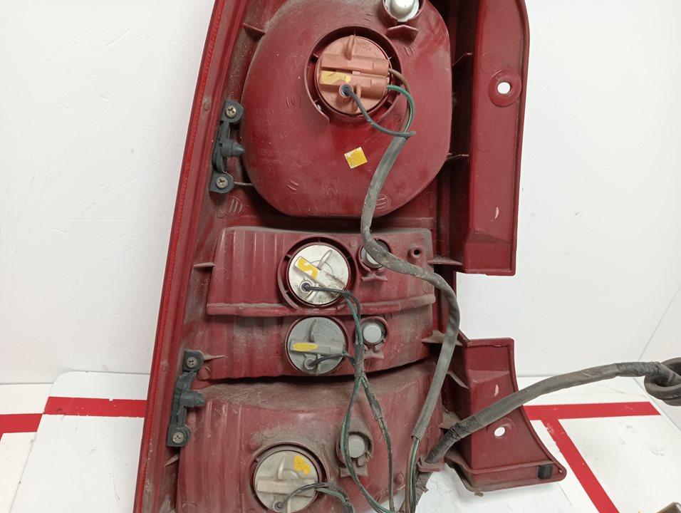 MOTOR ARRANQUE VOLKSWAGEN GOLF V BERLINA (1K1) Conceptline (E)  1.9 TDI (105 CV) |   0.03 - ..._img_2