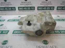 DEPOSITO LIMPIA VOLKSWAGEN GOLF IV BERLINA (1J1) GTI  1.8 20V Turbo (150 CV) |   09.97 - 12.03_mini_2