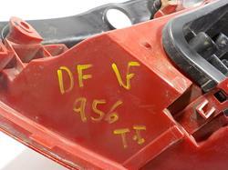 espejo interior ford fiesta (cbk) trend  1.4 tdci cat (68 cv) 2001-2006 1765145