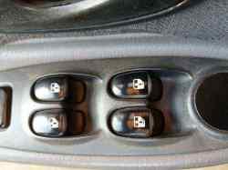 mando elevalunas delantero izquierdo  hyundai accent (lc) gl 4p  1.3 cat (84 cv) 2003- 620W10270