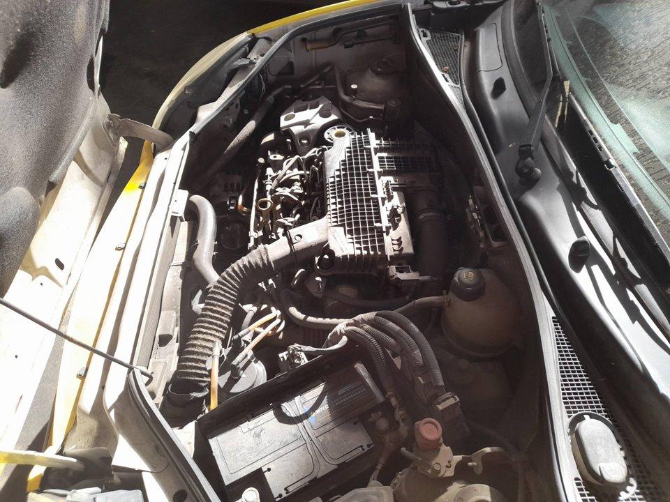 NISSAN KUBISTAR (X76) Premium (L1)  1.5 dCi Turbodiesel CAT (82 CV)     0.03 - ..._img_5