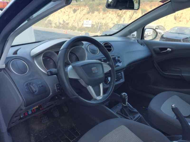 CARTER SEAT IBIZA (6J5) Stylance / Style  1.9 TDI (105 CV) |   02.08 - 12.09_img_4
