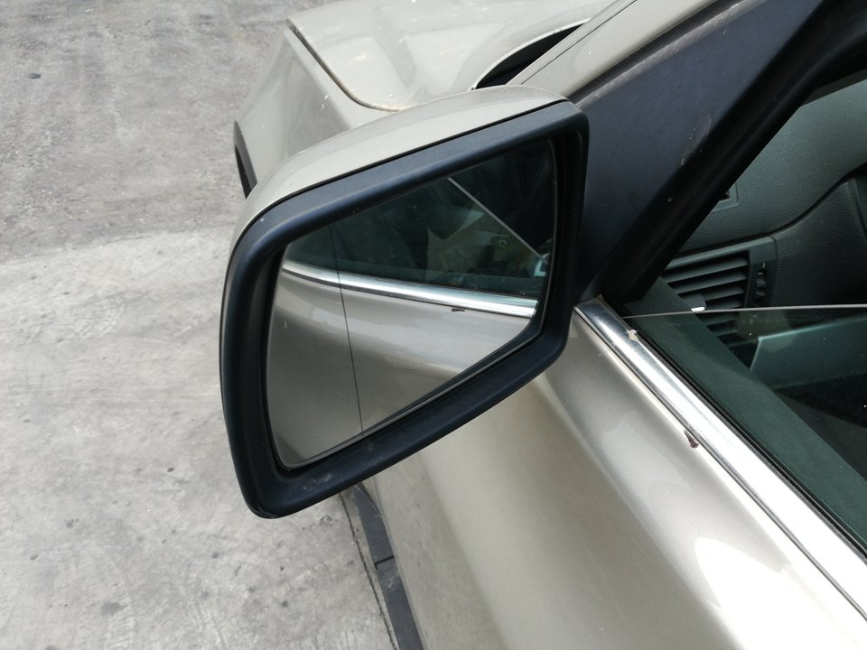 RETROVISOR IZQUIERDO BMW SERIE X3 (E83) 3.0sd   (286 CV)     09.06 - 12.08_img_1