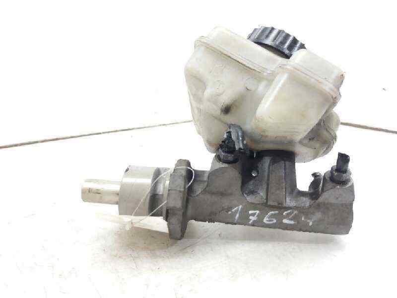 BOMBA FRENO PEUGEOT 106 (S2) Max D  1.5 Diesel CAT (TUD5 / VJX) (57 CV)     0.96 - ..._img_2
