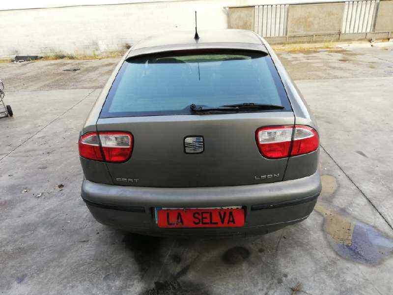 MOTOR CALEFACCION SEAT LEON (1M1) Signo  1.6 16V (105 CV)     11.99 - 12.04_img_1