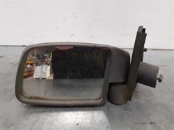 retrovisor izquierdo renault 5 (b/c40) gtd spring (b/c 404)  1.6 diesel (54 cv) 1986-