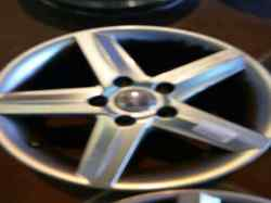 "llanta seat altea xl (5p5) reference ecomotive  1.6 tdi (105 cv) 2009-2013 PACK 16"" SEAT"