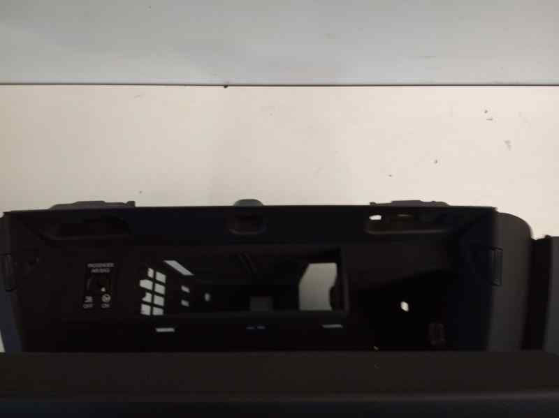 GUANTERA AUDI A3 SPORTBACK (8VA) Attraction  2.0 16V TDI (150 CV) |   10.12 - 12.15_img_3