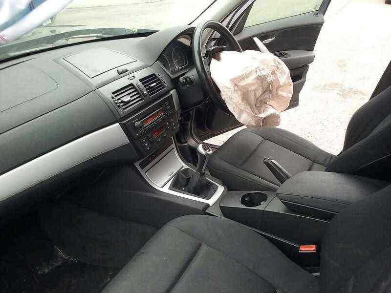 SENSOR BMW SERIE X3 (E83) 2.0d   (150 CV) |   09.04 - 12.07_img_5