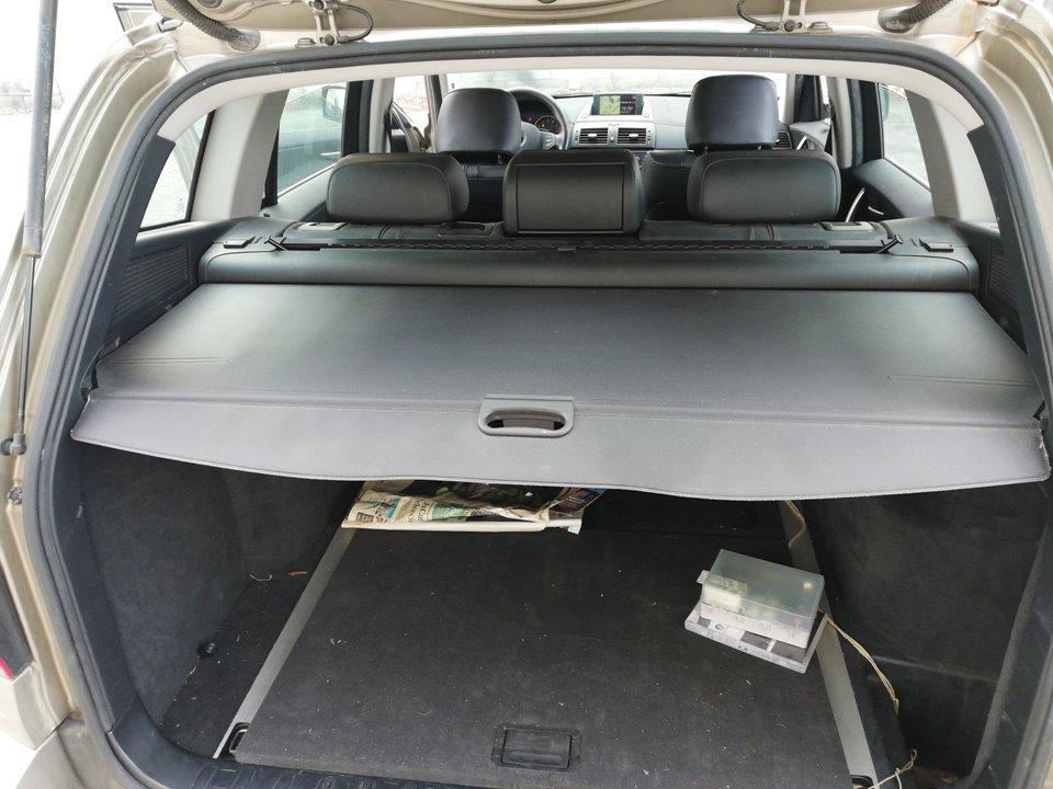 BANDEJA TRASERA BMW SERIE X3 (E83) 3.0sd   (286 CV) |   09.06 - 12.08_img_0