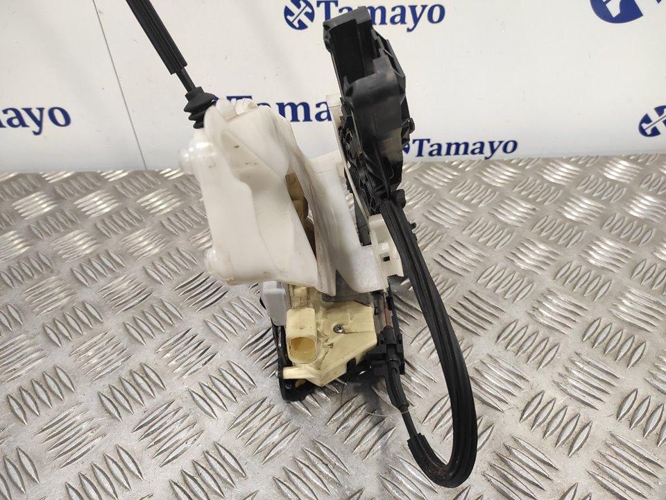 motor completo smart forfour básico (55kw)  1.1 cat (75 cv) 2004-2006 134910