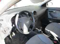 SEAT IBIZA (6L1) Stella  1.4 16V (75 CV) |   04.02 - 12.04_mini_4