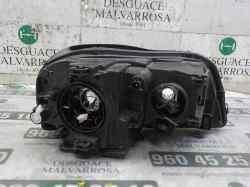 FARO IZQUIERDO VOLVO XC90 D5 Kinetic Geartronic (147 kW)(7 Sitze)  2.4 Turbodiesel CAT (200 CV)     10.10 - 12.14_mini_1