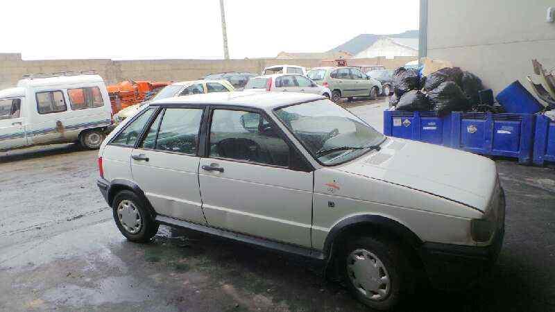 SEAT IBIZA CLX  1.7 Diesel (57 CV) |   03.91 - ..._img_5