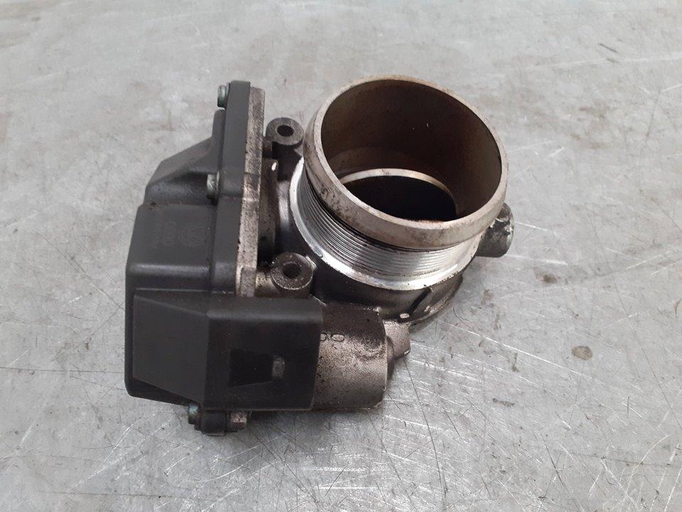 CAJA MARIPOSA VOLKSWAGEN TOUAREG (7L6) V6 TDI  3.0 V6 TDI DPF (224 CV)     12.06 - 12.08_img_1