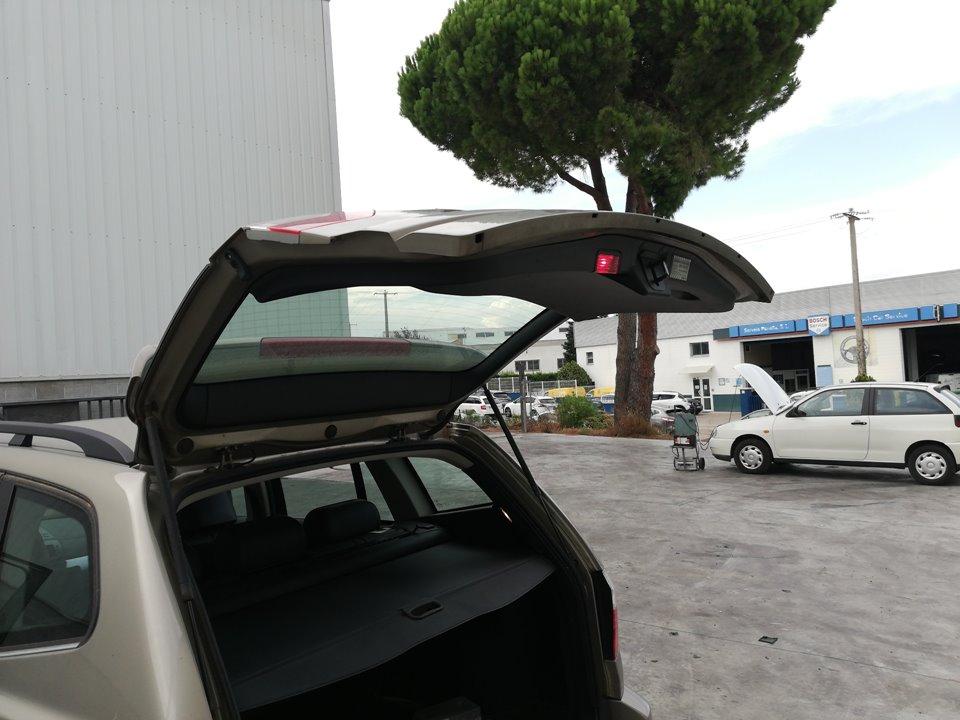 PORTON TRASERO BMW SERIE X3 (E83) 3.0sd   (286 CV) |   09.06 - 12.08_img_0