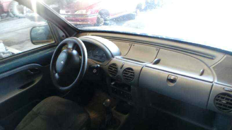 PILOTO TRASERO DERECHO RENAULT KANGOO (F/KC0) Authentique  1.9 Diesel (54 CV) |   01.01 - 12.03_img_3
