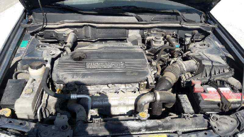 TAPON COMBUSTIBLE NISSAN ALMERA (N16/E) Acenta  2.2 16V Turbodiesel CAT (110 CV) |   10.02 - 12.03_img_1