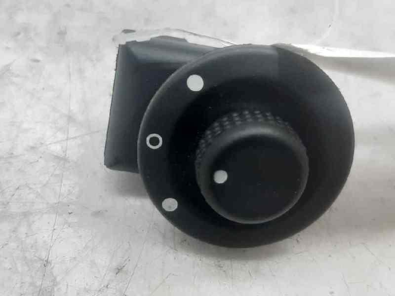 MANDO RETROVISOR  RENAULT CLIO III Confort Dynamique  1.4 16V (98 CV) |   09.05 - 12.06_img_0