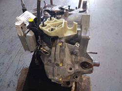 espejo interior honda accord berlina (cl/cn) 2.4 executive   (190 cv) 2003-2008 76400SEA305