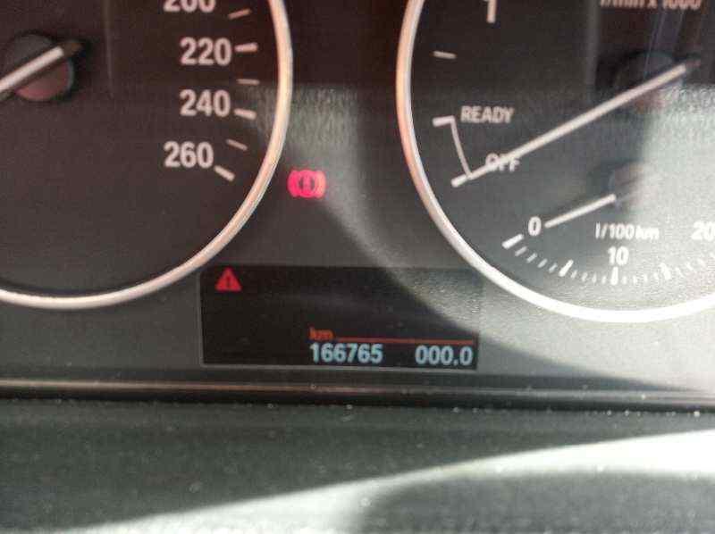 MOTOR COMPLETO BMW SERIE 3 LIM. (F30) 316d  2.0 Turbodiesel (116 CV) |   11.12 - ..._img_2