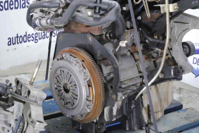 MOTOR COMPLETO FIAT PUNTO BERLINA (188) 1.9 D Dynamic/ELX (I)   (60 CV) |   01.02 - 12.03_img_3