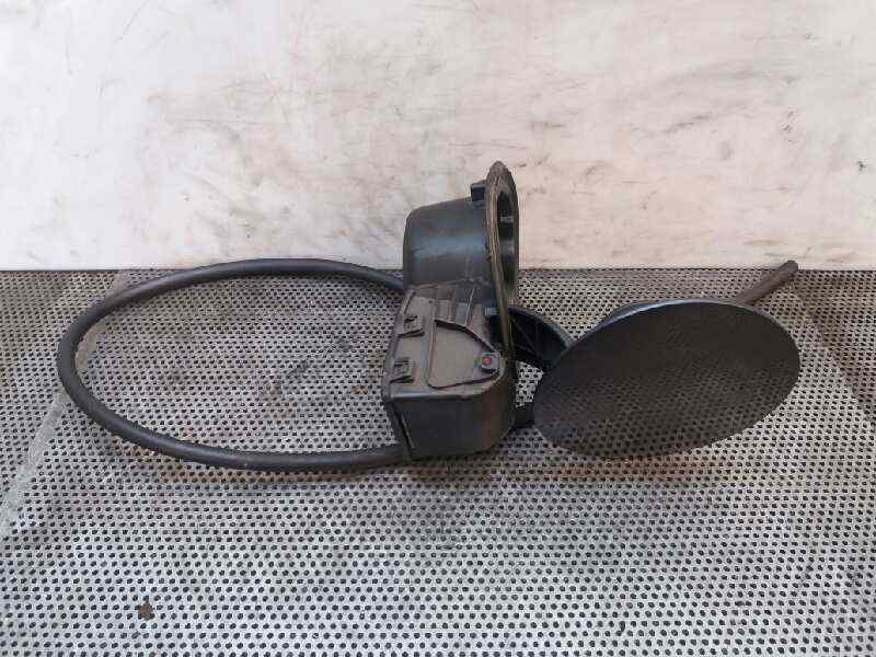 TAPA EXTERIOR COMBUSTIBLE CITROEN C4 GRAND PICASSO Business  1.6 16V (120 CV) |   01.09 - 12.12_img_2