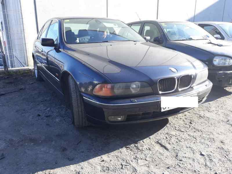 BMW SERIE 5 BERLINA (E39) 530d  3.0 24V Turbodiesel CAT (184 CV)     09.98 - 12.00_img_0