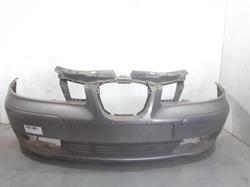 paragolpes delantero seat ibiza (6l1) stella  1.4 16v (75 cv) 2002-2004 6L0807217DRFKZ