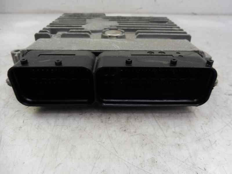 CENTRALITA MOTOR UCE VOLKSWAGEN CADDY KA/KB (2C) Maxi Kombi  1.6 TDI (102 CV) |   07.10 - 12.12_img_3