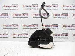 CERRADURA PUERTA TRASERA DERECHA  FORD FOCUS LIM. (CB8) Titanium  1.0 EcoBoost CAT (125 CV)     0.10 - ..._mini_0