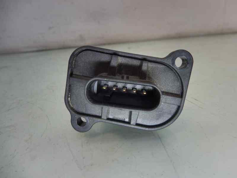 CAUDALIMETRO BMW SERIE 4 COUPE (F32) 420d  2.0 Turbodiesel (184 CV) |   07.13 - 12.15_img_1