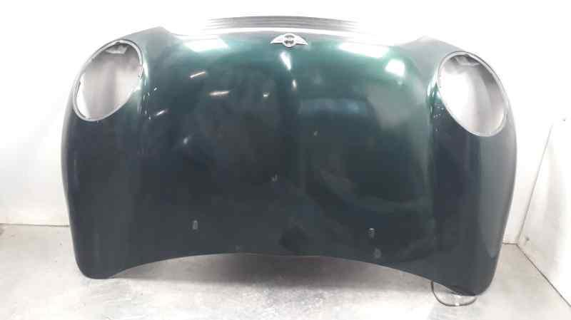 CAPOT MINI MINI (R50,R53) One  1.6 16V CAT (90 CV) |   0.01 - ..._img_1