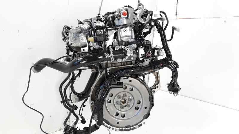 MOTOR COMPLETO FORD ECOSPORT (CR6) Titanium  1.0 EcoBoost CAT (125 CV) |   0.17 - ..._img_3