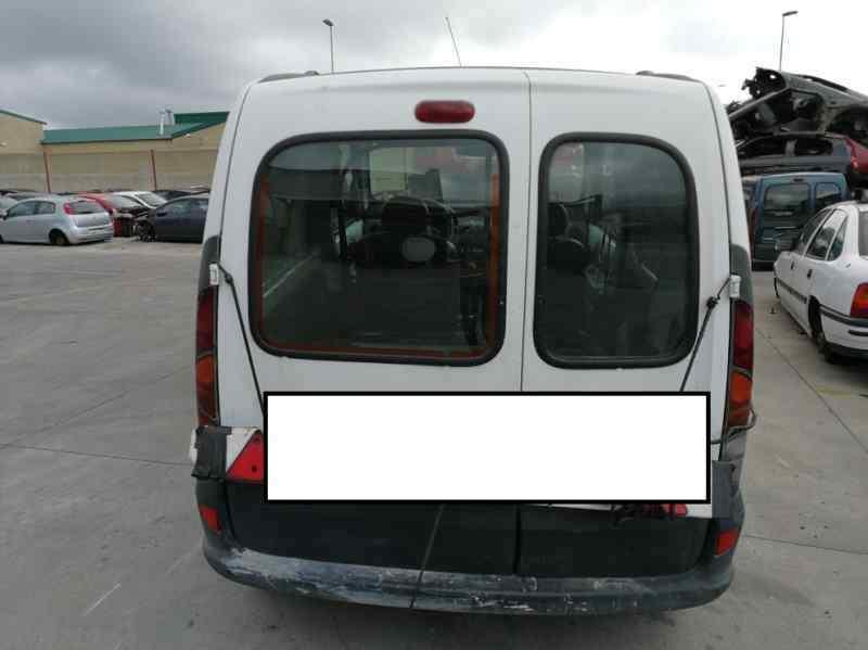 RENAULT KANGOO (F/KC0) Authentique  1.9 Diesel (64 CV)     01.01 - 12.02_img_1