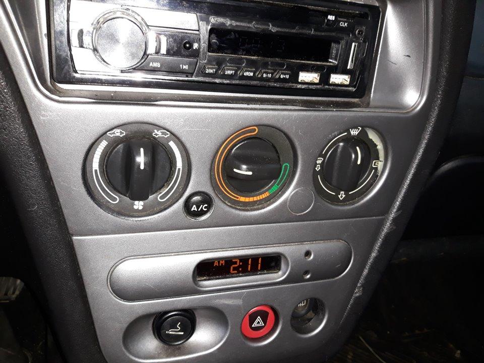 SISTEMA AUDIO / RADIO CD BMW SERIE 5 TOURING (E61) 530d  3.0 Turbodiesel CAT (218 CV) |   05.04 - 12.07_img_0
