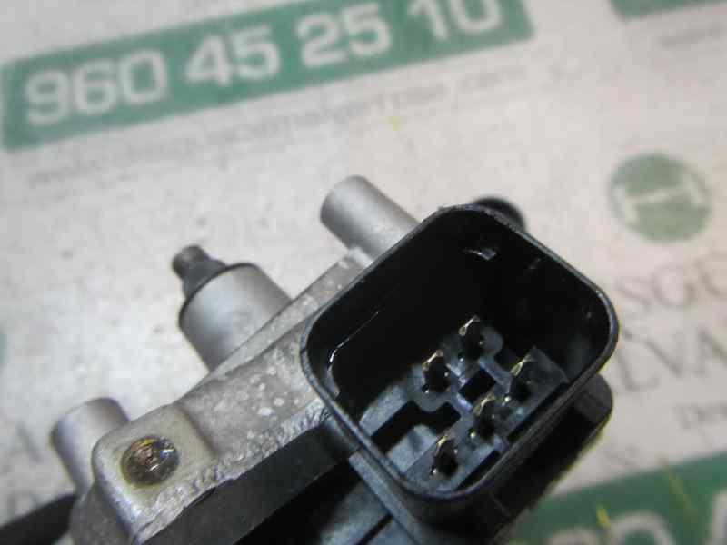 MOTOR LIMPIA DELANTERO KIA RIO Drive  1.2 CAT (84 CV) |   0.11 - ..._img_2
