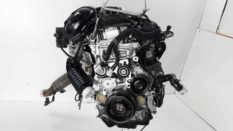 MOTOR COMPLETO BMW BAUREIHE X1 (F48) sDrive18d Advantage  2.0 16V Turbodiesel (150 CV) |   0.15 - ..._img_2