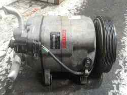 compresor aire acondicionado volkswagen golf iv berlina (1j1) conceptline  1.6 16v (105 cv) 1997-2002 1J0820803G