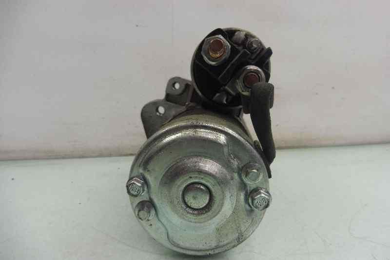 MOTOR ARRANQUE DACIA DUSTER Laureate 4x2  1.5 dCi Diesel FAP CAT (107 CV) |   03.10 - 12.15_img_2